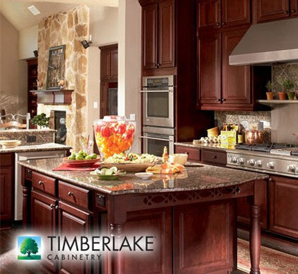As A Timberlake Cabinetry And Smithport Cabinetry Distributor, We Offer The  Largest Selections Of Cabinetry For The Kitchen And Bath.